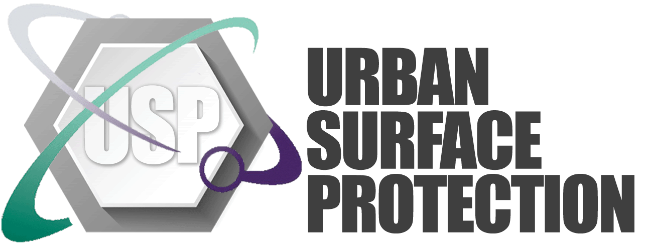 Urban Surface Protection